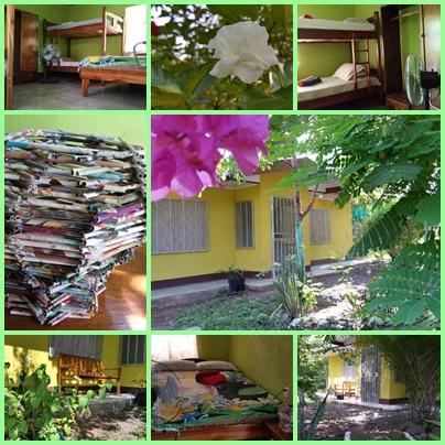 collage-cabinasv