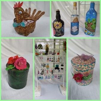 collage-artesanía2