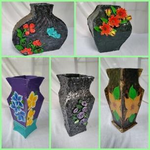 collage-artesaníav